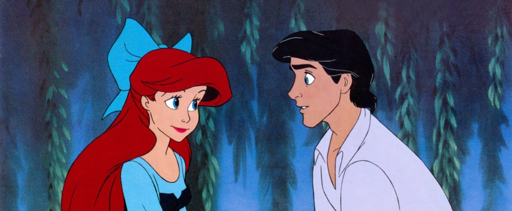Facts About Princess Ariel