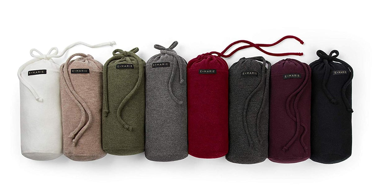 Oprah S Favorite Things Everything Travel Blanket Review
