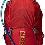 CamelBak - Arete 22 70 oz Backpack Bag