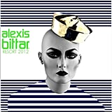 Alexis Bittar Resort 2012