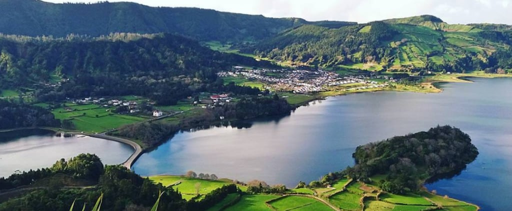 15 Photos That Prove the Azores Should Be Your Next Travel Destination