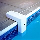 PoolGuard PGRM-2 In-Ground Pool Alarm