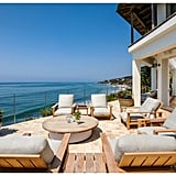 Cindy Crawford and Rande Gerber Sell Malibu Home
