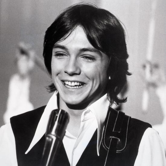Best David Cassidy Songs