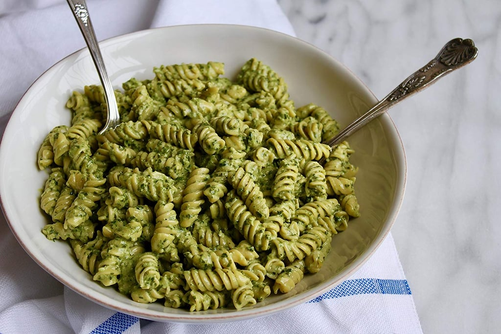 Best Pasta For Weight Loss