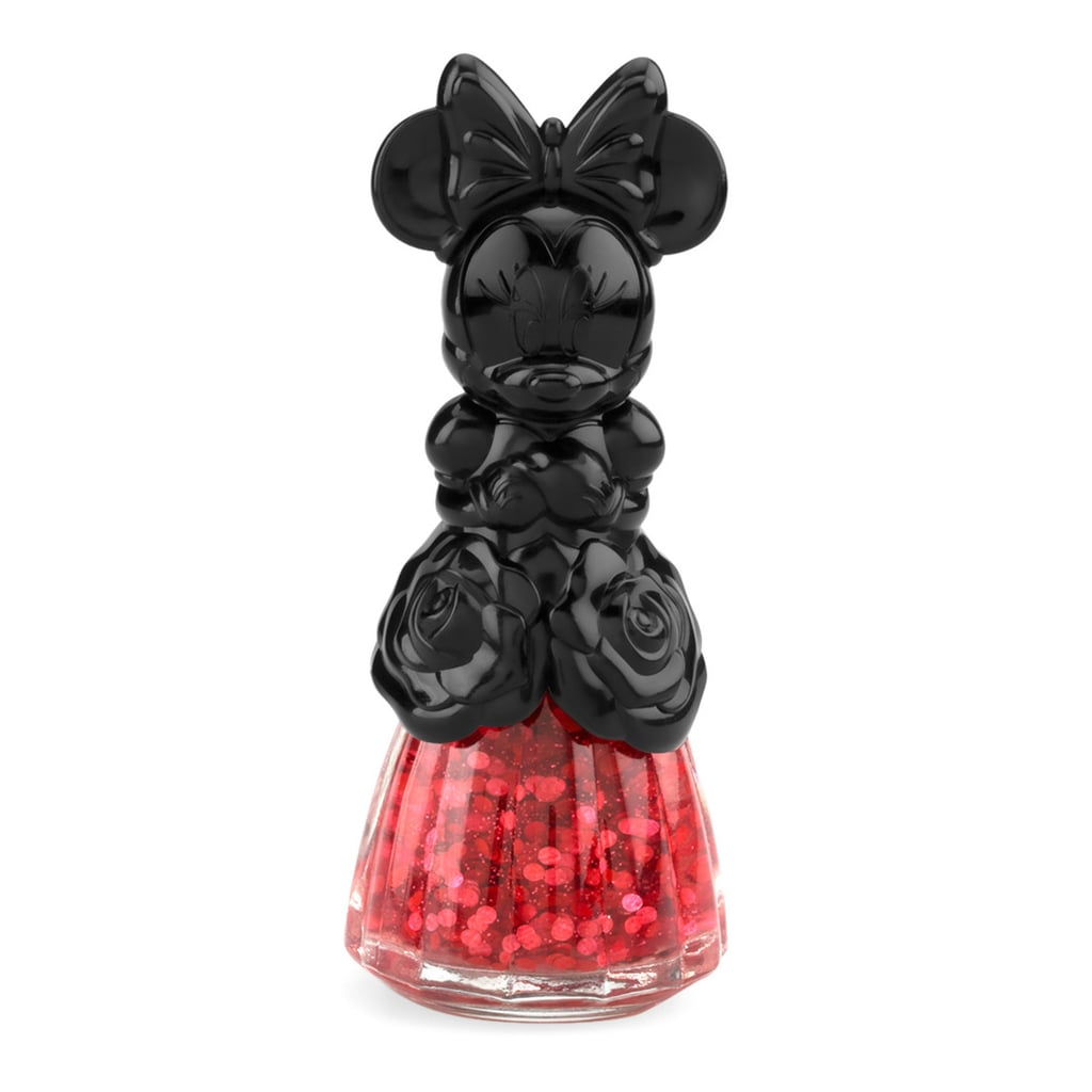 2013: Anna Sui Minnie Mouse Holiday Collection