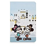 """Small World Selfies"" Notebook ($17)"
