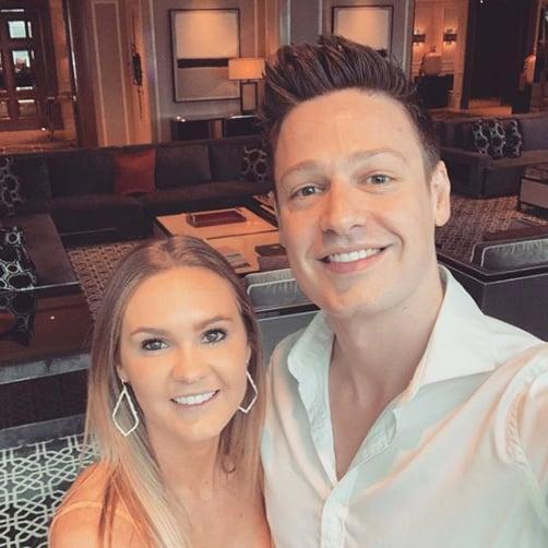 Australian Celebrity Breakups 2019