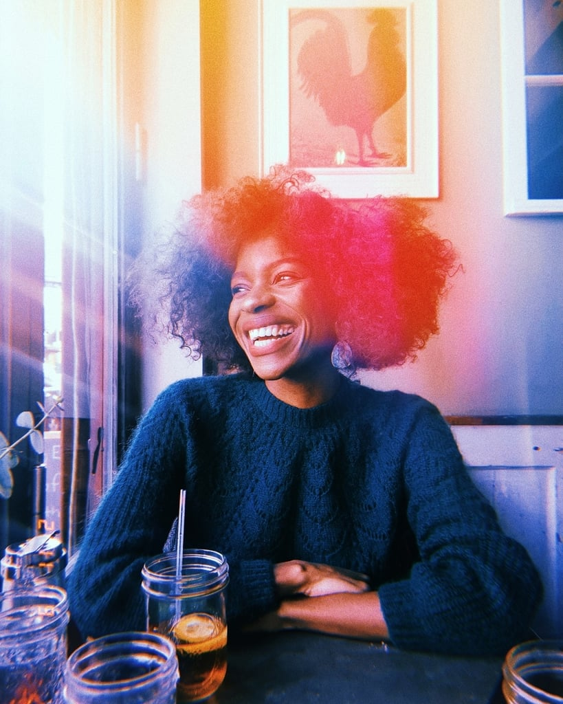 To Be Young, Gifted, and Black: 30 Women of Color Who Are Breaking Barriers and Shaking Sh*t Up