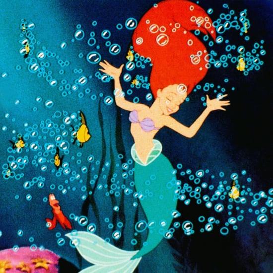 Watch This Florist Make Disney-Themed Bouquets on TikTok