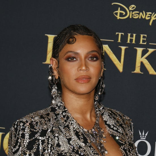 Beyoncè | Everything You Need to Know About Black is King