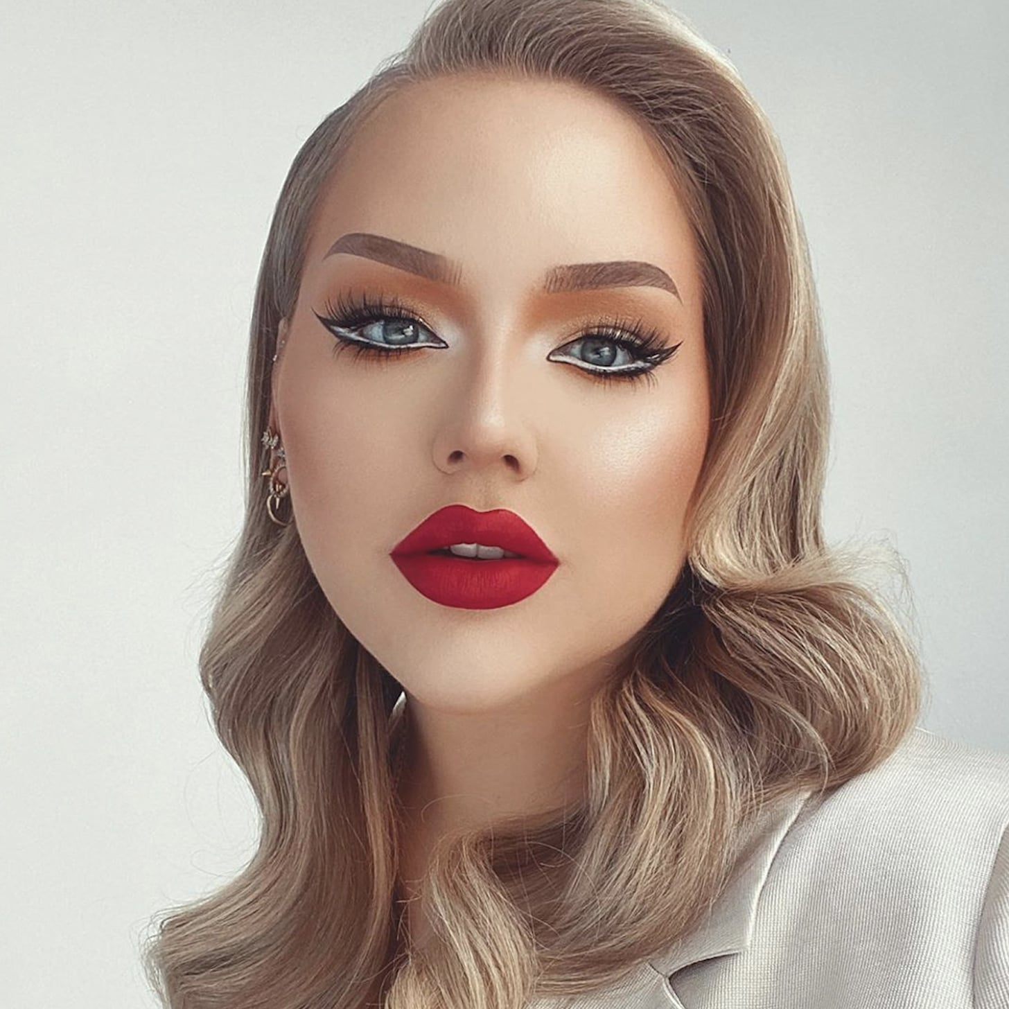 Trans Makeup Influencers You Should be Following  POPSUGAR Beauty
