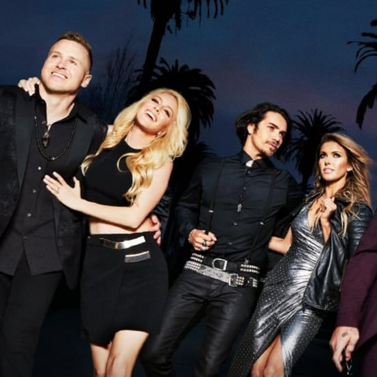 How to Watch The Hills: New Beginnings Revival in Australia