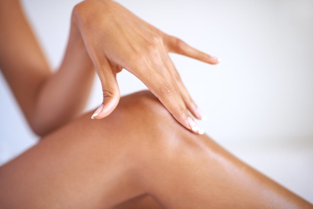 """How Long Does Waxing Your Legs Last? Because waxing removes the hair at the root, you will see longer results than with shaving. It depends on the person, but it can last about a week after your first session.  For many, the whole point of waxing is to thin out your hair over time. """"You are going to notice visible results immediately, the hair will grow in thinner and softer,"""" Petak said. """"However, since there are many hair follicles on your legs, it may take waxing a few sessions for a super-smooth result."""" The more routinely you wax, the better results you'll see. When Is the Best Time to Get Your Legs Waxed? Many of us start to think about hair removal in the late Spring, but, much like laser hair removal, you should start in the Winter or early Spring months. """"Leg services are very popular year-round,"""" said Petak, but the earlier the better, """"so when Summer comes, you are ready for shorts every day without the hassle of shaving.""""  Just keep in mind the required hair length for waxing — you may find it less than ideal to have to let your hair grow out in the middle of beach season."""
