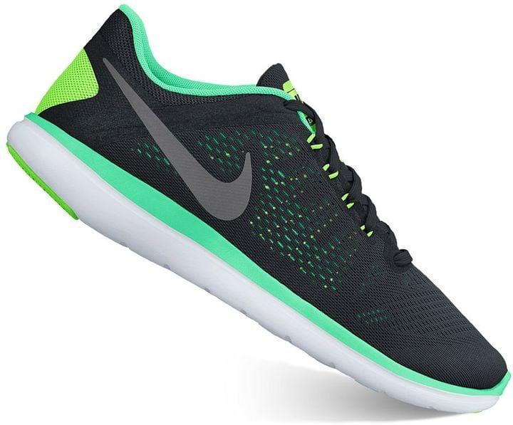 74bf1f548e0f Nike Flex Run 2016