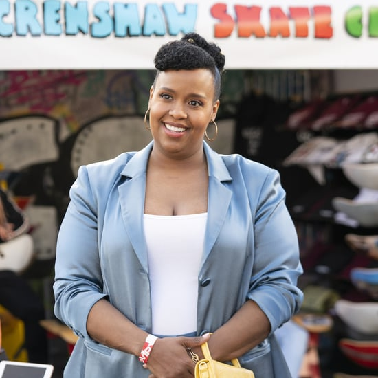 Will Kelli From Insecure Get Her Own Spinoff?