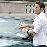 Royal Pains, Season 8