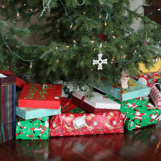 Gifts Kids Won't Outgrow