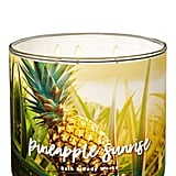 Bath & Body Works Pineapple Sunrise