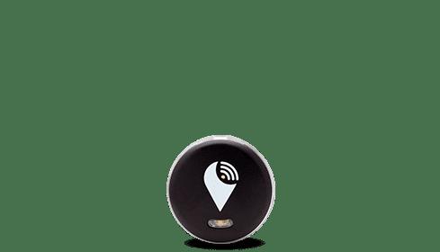 Great Gadgets For Parents Popsugar Moms