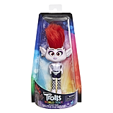 DreamWorks Trolls World Tour Fashion Trolls Assortment