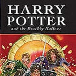Harry Potter Photos, Video Clips, Cast Transformations to Prepare for Deathly Hallows Release!