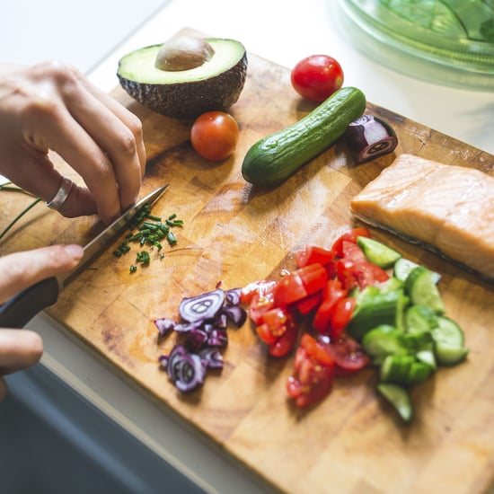 Can the Anti-Inflammatory Diet Help With Chronic Pain?