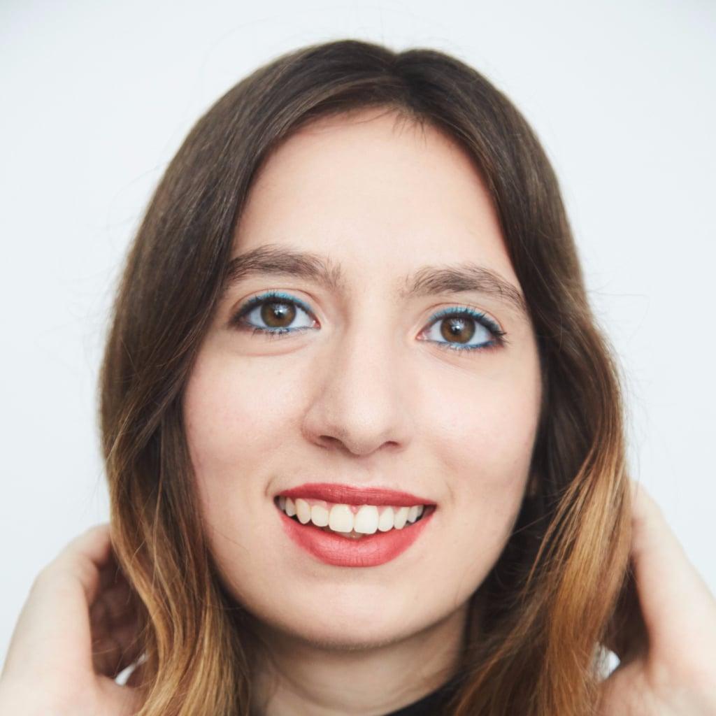 CYO Walgreens Makeup Brand Review   Best Eyeliners