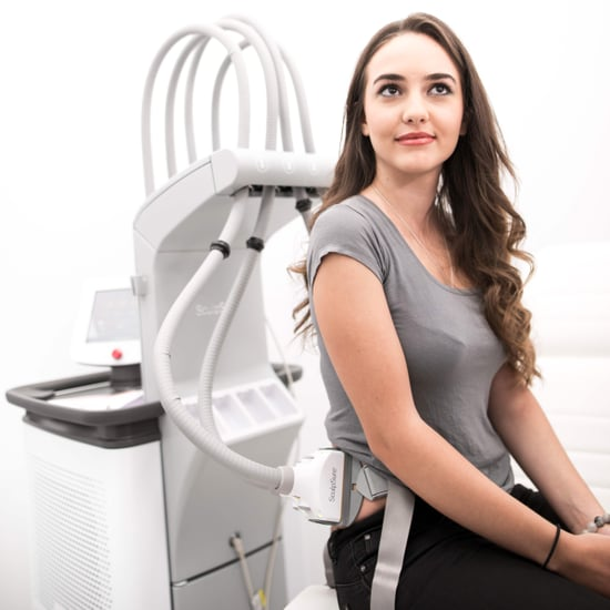 SculpSure at Medical Village, Dubai Review