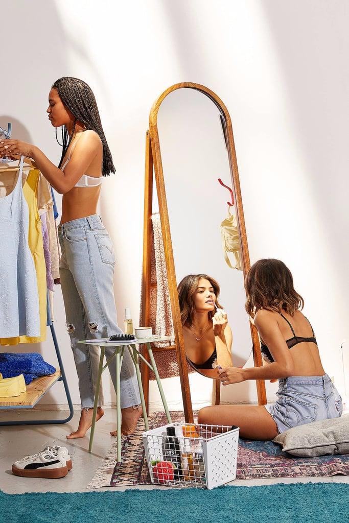 Cute Mirrors