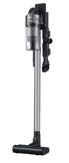 Jet 75 Complete Cordless Stick Vacuum with Turbo Action Brush