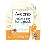 Hand Sheet Mask