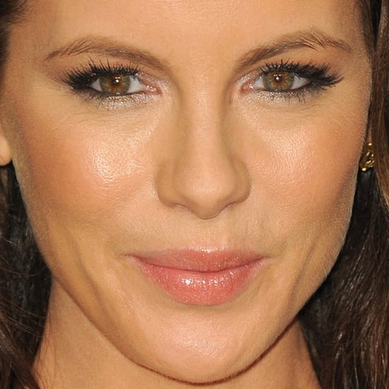 Kate Beckinsale: Her Oscars Makeup