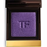 Tom Ford Private Shadow in Purple Reign