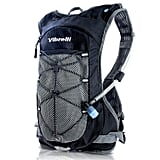 Vibrelli Hydration 2-Liter Backpack