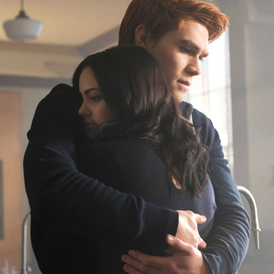 Best Riverdale Couple Season 2