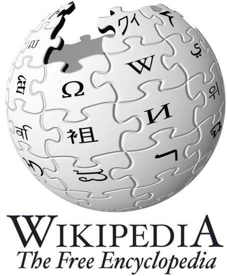 Suspicious Wikipedia Edits Get Noticed