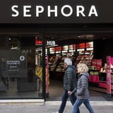 Sephora Will Now Be Regulating Products That Claim to Be Made With CBD