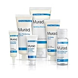 Know someone (maybe yourself) who needs to clear up their skin in 30 days? Murad Acne Complex 30-Day Kit ($35) is your miracle worker: a daily regimen that works to clear your skin in no time.