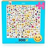 Ceaco Emoji 300-Piece Puzzle
