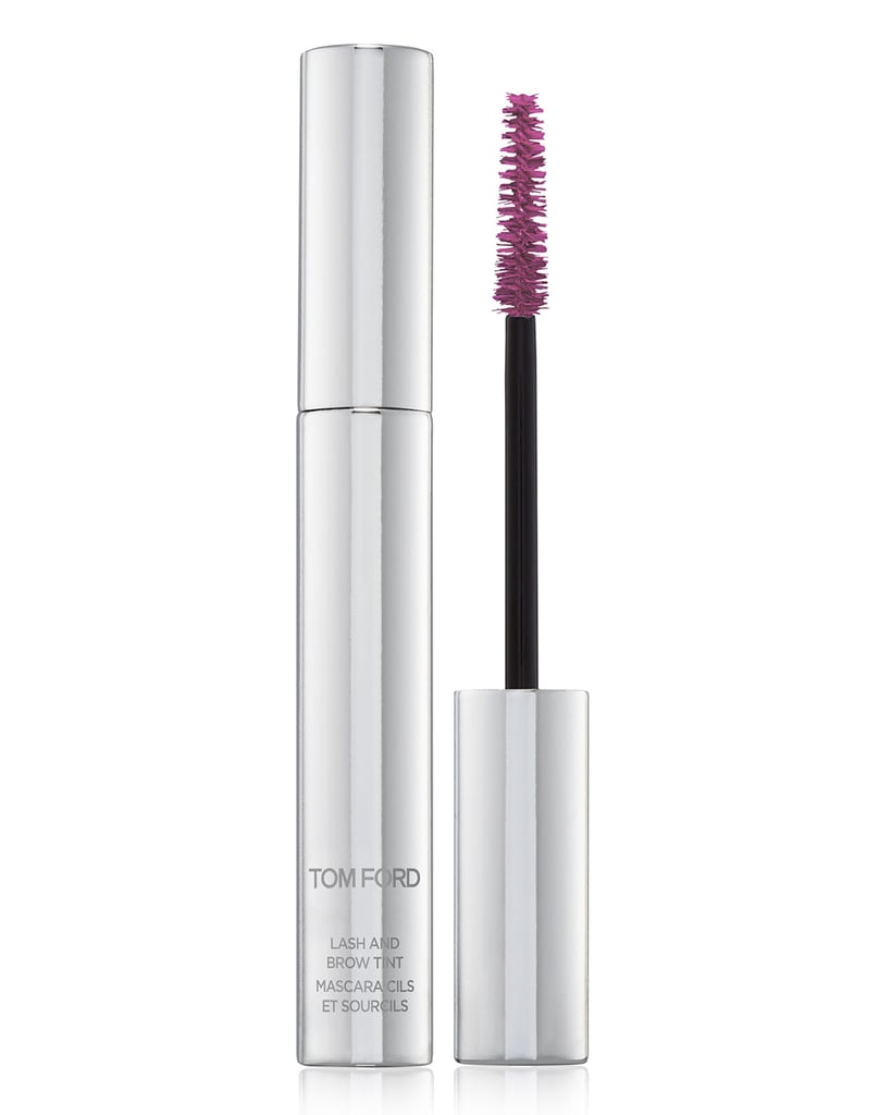 Tom Ford Lash and Brow Tint in Magenta​​