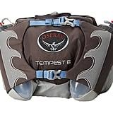 Osprey Tempest 6 ($70)