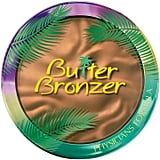You'll love the creamy texture of the Physicians Formula Butter Bronzer ($16) almost as much as you love the natural-looking matte finish.