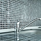 Buy a High-Quality Sink and Faucet