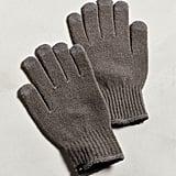 UO Knit Tech Gloves