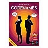 Codenames Board Game