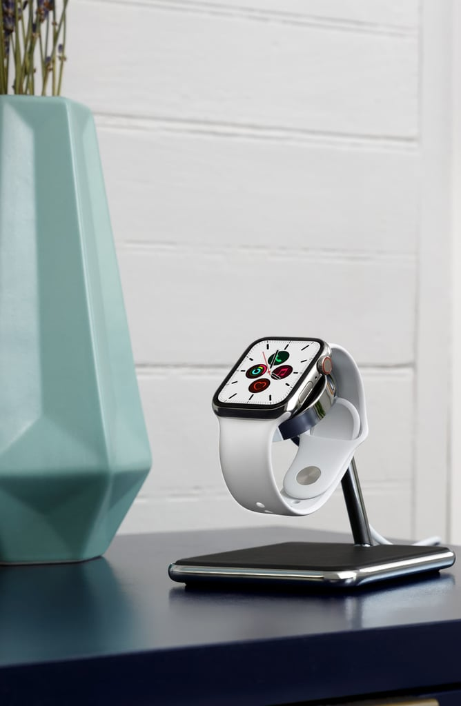 Twelve South Forté for Apple Watch® Charger