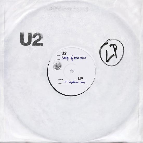 How to Remove U2 Album
