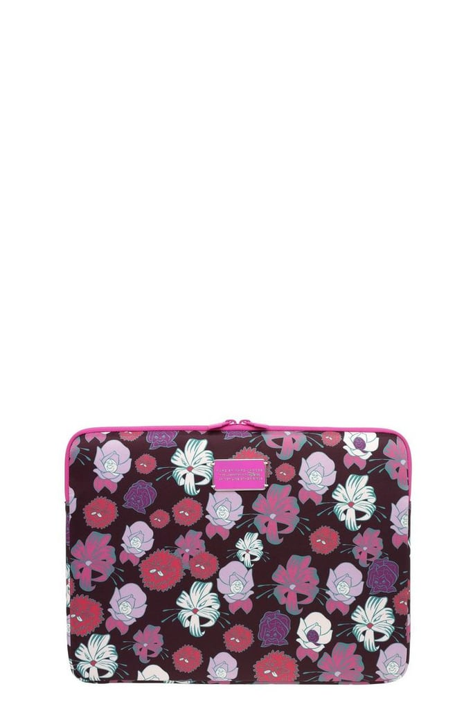 "Laughing Flower 13"" Computer Case ($128)"