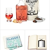 Gifts For Alcohol Lovers